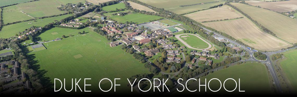 Duke Of York Summer School Churchill House Summer Centres